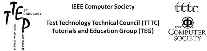 TTTC TEG WEB PAGE